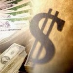 Banco Cruzeiro do Sul Empréstimo Consignado