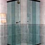 Box De Acrílico Para Banheiro, Preço
