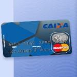 Cartão de Crédito Caixa Universitário