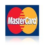 Cartão Visa Mini Como Solicitar, Vantagens