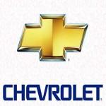 Concessionária Nova Chevrolet , Endereços, Telefones