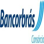 Consórcio Bancorbrás, Imóveis e Automóveis