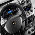 Consórcio de Fábrica Chevrolet