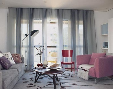 cortinas-para-sala-pequena-fotos