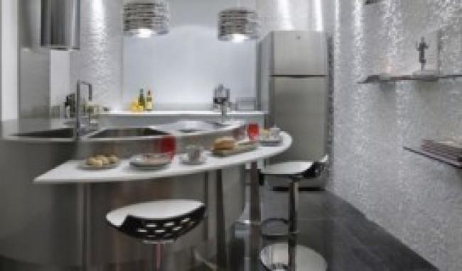 cozinhas-modernas-fotos-2010-2011
