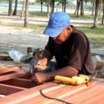 Curso de Carpintaria Gratuito, Curso de Carpinteiro