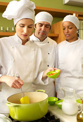 curso-de-culinaria-gratuito-em-campinas