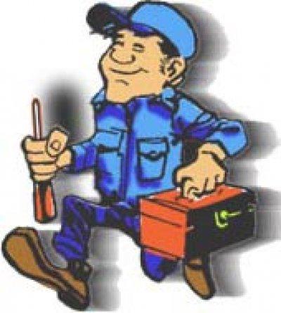 curso-de-eletricista-gratis-em-sp