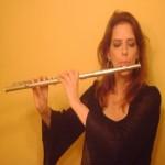 Curso de Flauta Grátis