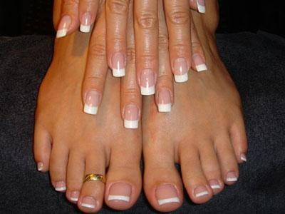 curso-de-manicure-e-pedicure-em-sp-gratis