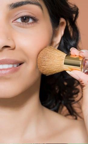 curso-de-maquiagem-gratis-em-sp