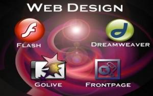 Curso de Web Design Grátis