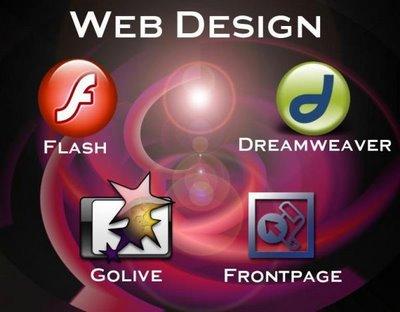 curso-de-web-design-gratis
