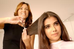 curso-gratuito-de-cabeleireiro-em-caruaru