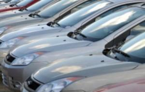 Curso Gratuito de Eletromecânica De Carros, Curso Para Autos