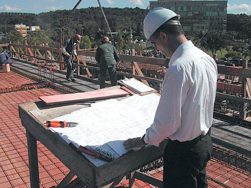 curso-tecnico-gratuito-em-edificaçoes-na-bahia-2011