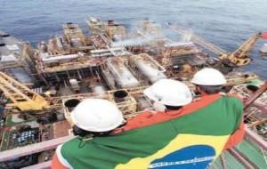 Curso Técnico Gratuito em Petróleo e Gás na Bahia