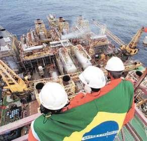 curso-tecnico-gratuito-em-petroleo-e-gas-na-bahia