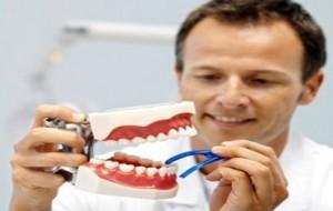 Curso Técnico Gratuito em Prótese Dentária, UFU