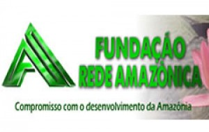Cursos da Fundação Rede Amazônica de Rádio e Televisão, Acre