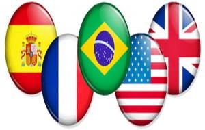 Cursos de Línguas em Caruaru PE