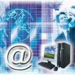 Cursos Gratuitos de Informática na Vila Cruzeiro do Sul RS