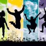 Cursos Gratuitos em Itaborai, Programa Geração Trabalho e Renda