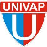Cursos Gratuitos na Universidade do Vale do Paraíba