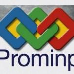 www.prominp.com.br, Cursos Gratuitos Petróleo e Gás da Petrobrás