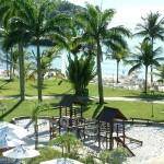 Eco Resort Angra Dos Reis RJ Pacotes, Preços