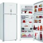 Eletrodomésticos Mais Vendidos Do Brasil