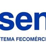 faculdade-de-tecnologia-senac-rs-cursos-de-pos-graduaçao-2010-2011