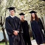 Financiamento Da Pós-Graduação e MBA