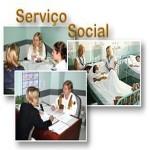 Graduação a Distância em Serviço Social