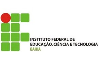 ifba-cursos-gratuitos-tecnicos-e-superiores-2011