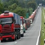 Leilão de Caminhões Usados e Batidos Online