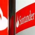 Leilão de Imóveis Banco Santander