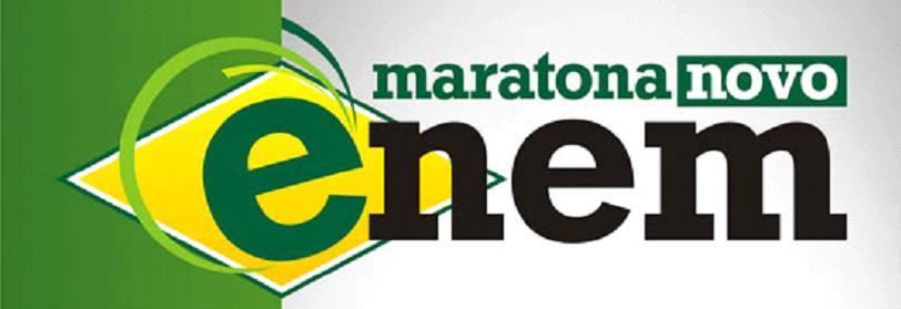 maratona-enem-anglo-2010