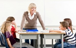 Melhores Faculdades de Pedagogia a Distância