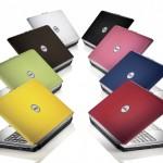 Promoções de notebooks Dell