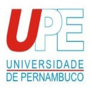 pós-graduação-gratuita-em-pernambuco-upe