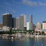 Passagens baratas para Miami – Vôos baratos