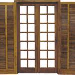 porta-balcão-de-madeira-preço-onde-comprar