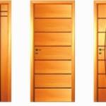 portas-de-madeira-pormade-modelos-fotos