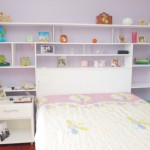 Quarto Infantil Planejado – Móveis, Dicas De Decoração