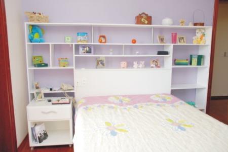 quarto-infantil-planejado-moveis-dicas-de-decoracao