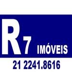 R7 imóveis, www.r7.com/imoveis
