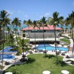Resorts em Porto de Galinhas –  Reservas – Preços