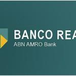 RH Banco Real Vagas, Cadastro De Currículo