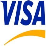 RH Visa, Cadastro de Curriculum e Vagas
